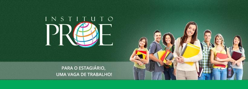Instituto PROE