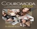 COUROMODA - 2015