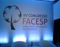 XV CONGRESSO - FACESP
