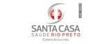 Santa Casa Saúde de Rio Preto