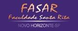 Fasar